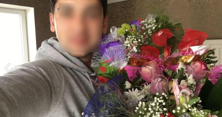 Įtariamųjų Strazdauskaitės žudikų draugas atskleidė, kokie jaunuoliai buvo kasdienybėje