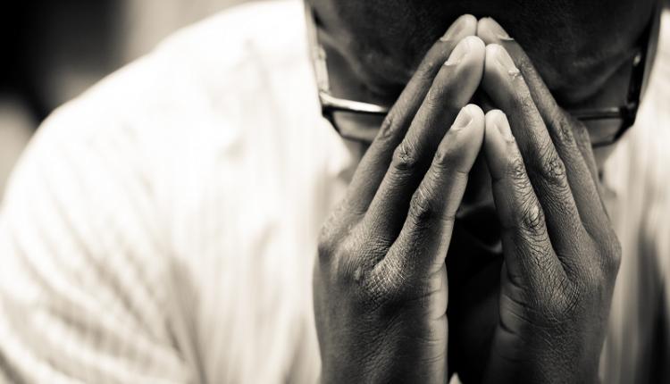 Mokslininkai patvirtino: malda padeda išsaugoti sveikatą