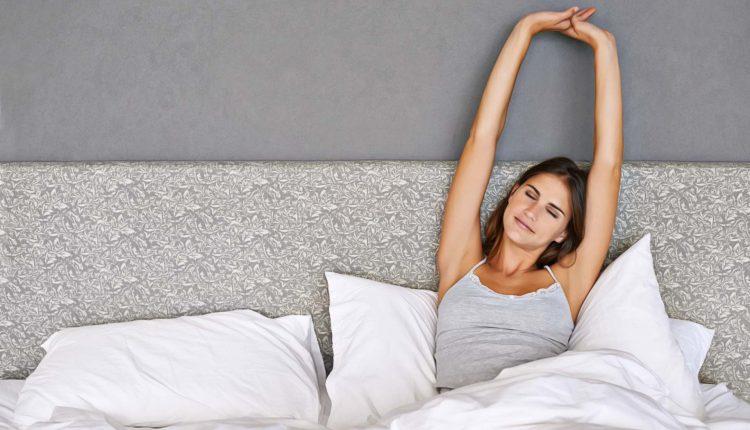 Medikai įspėja: trys klaidos, kurias neišvengiamai darote rytais
