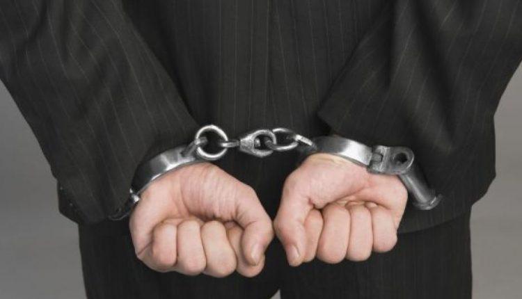 Floridoje įvykdyta mirties bausmė vienam kaliniui, bausmės Teksase ir Alabamoje sustabdytos