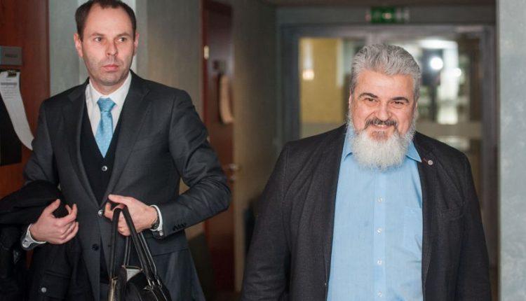 """Stambi korupcija: buvęs """"Dujotekanos"""" vadovas nuteistas už bandymą apgaule įgyti beveik 300 tūkst. eurų"""