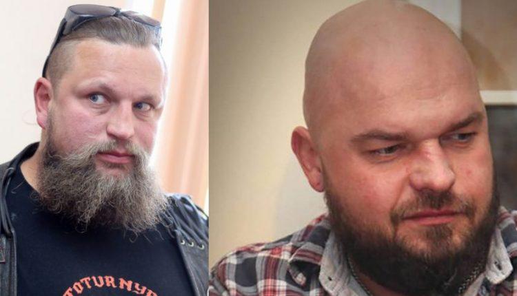 Dėl A. Kilkaus nužudymo suimtam L. Baltrūnui – nauji įtarimai: klampina konfliktas su kitu baikerių klubu