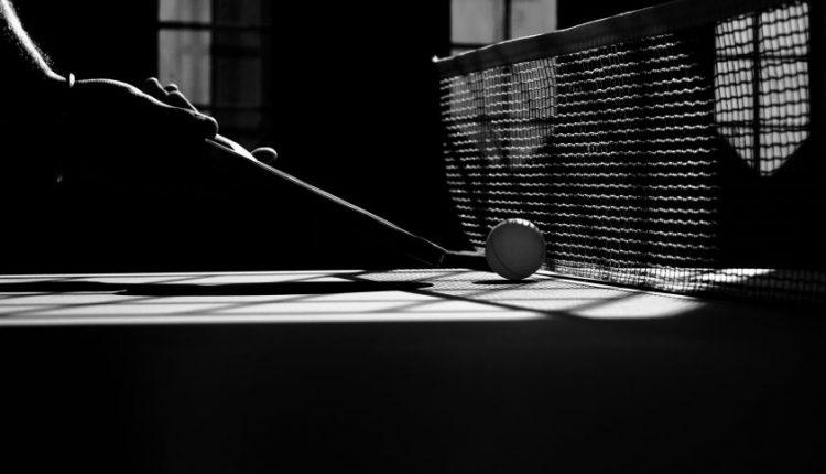 Nepilnamečių kolonijoje – besikartojanti istorija: stalo tenisą pamėgę seksualiniai nusikaltėliai palaužia silpnesnius kalinius