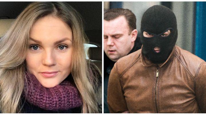 Prokurorai užbaigė tirti I. Strazdauskaitės nužudymą: įtariamųjų jau penki