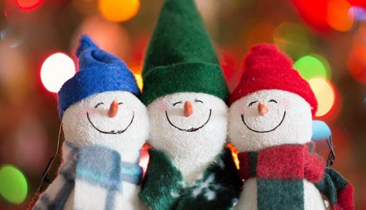 Didžiausios kalėdinių dekoracijų klaidos: nepatikėsite savo akimis