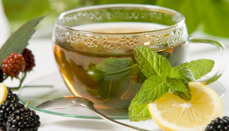 Lieknėjimą skatinančių arbatų dieta – kas tai?