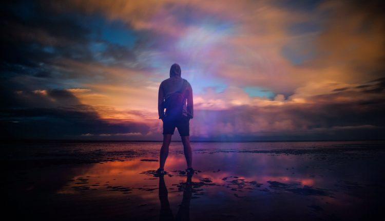 5 vietos pasaulyje, kur vieniši vyrai turi didžiausią paklausą