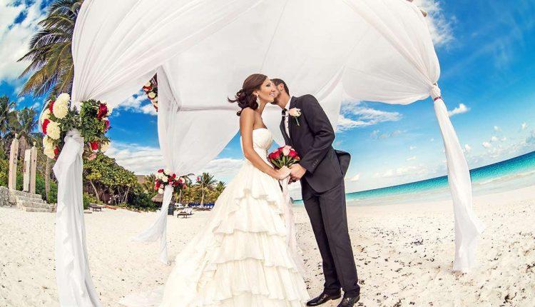 Vestuvinių nuotraukų paslaptys