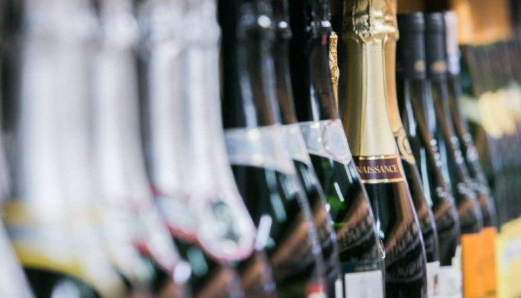 Lietuviai – tarp labiausiai alkoholiu linkusių piktnaudžiauti europiečių