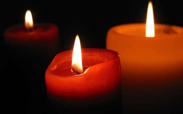 Visagalė žvakių šviesa – neįtikėtinas žvakių poveikis žmogaus kūnui