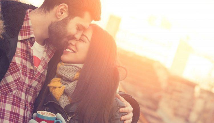 25 dalykai, kuriuos turi žinoti kiekvienas moterį mylintis vyras