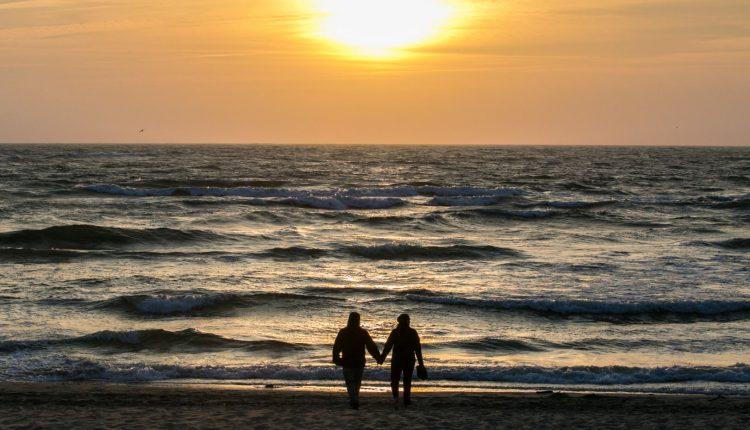Didžioji meilė ateina po didelės gyvenimo klaidos?