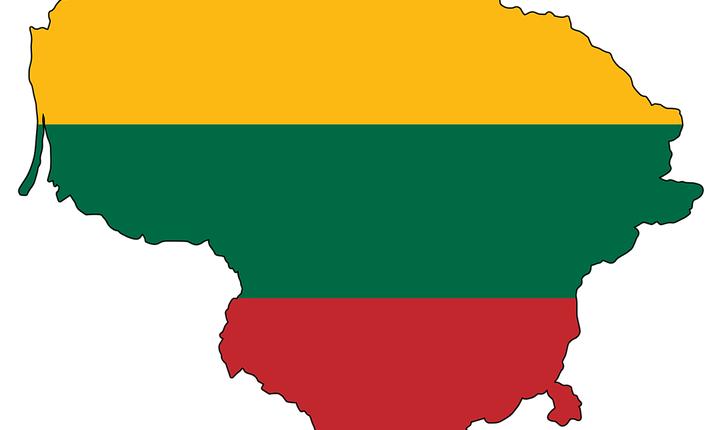 Gruodžio 16-oji Lietuvoje ir pasaulyje