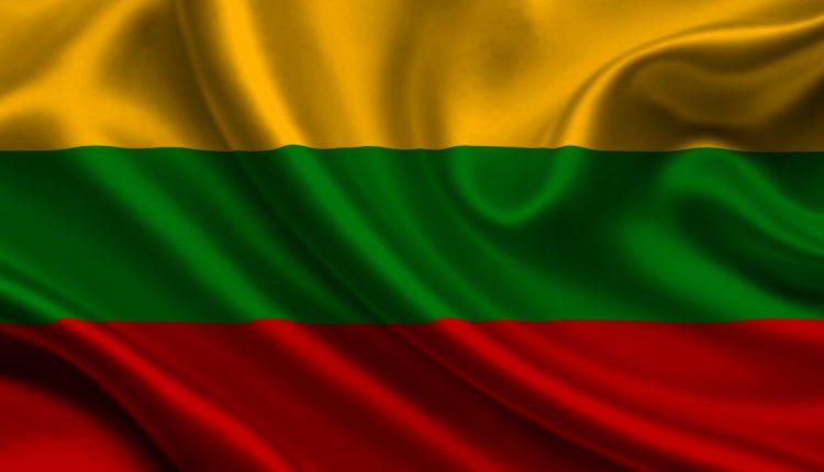 Gruodžio 12-oji Lietuvoje ir pasaulyje