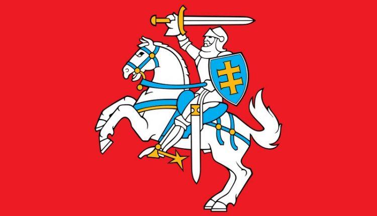 Gruodžio 7-oji Lietuvoje ir pasaulyje