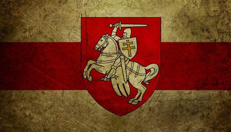 Gruodžio 18-oji Lietuvoje ir pasaulyje