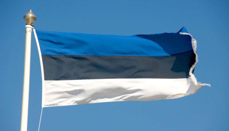 Estijos parlamentas patvirtino 2019 metų biudžetą